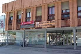 El Grupo Municipal Ciudadanos (C's) Azuqueca de Henares consigue el compromiso del alcalde para mejorar el horario de la Biblioteca Municipal