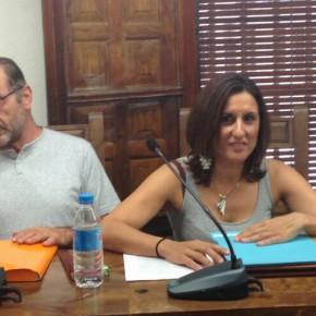 Ciudadanos (C's) El Casar se responsabilizará de la tesorería municipal