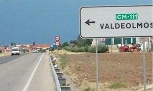 valdeolmos