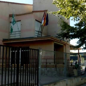 Ciudadanos (C's) Torrejón del Rey reclama a la Alcaldía la inclusión de sus propuestas en el acta del Consejo Escolar Municipal