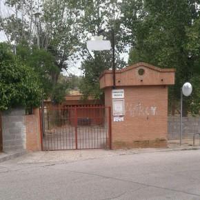 El Grupo Municipal de C's en Torrejón del Rey solicita información sobre la ubicación del nuevo consultorio médico
