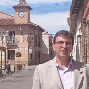 Ciudadanos (C's) y PP en El Casar-Mesones presentan una moción conjunta para exigir el mantenimiento del Convenio Sanitario con Madrid