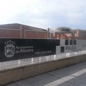 Ciudadanos (C's) Alovera exige a la Alcaldía la realización y entrega de la obligatoria Memoria anual de la Policía Local