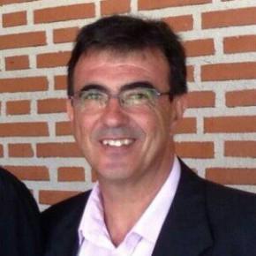Juan Gordillo, nombrado Subdelegado Territorial de Ciudadanos (C's) Castilla-La Mancha por Guadalajara