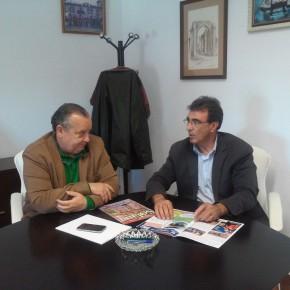 Ciudadanos (C´s) El Casar-Mesones promueve junto al equipo de Gobierno la subvención de 92 becas comedor