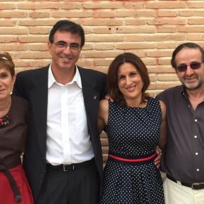 Ciudadanos (C's) El Casar-Mesones consigue la rebaja del gravamen del IBI al 0,50 hasta 2020