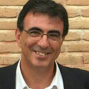 C's El Casar-Mesones junto al Equipo de Gobierno acuerdan invertir 70.000 euros en el Plan de Empleo 2016