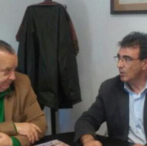Ciudadanos (C's) El Casar-Mesones junto con el Equipo de Gobierno logran incrementar los trayectos en la línea 184 de autobús con Madrid