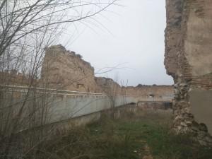 Alcázar Real 1