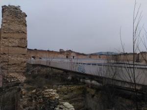 Alcázar Real 2