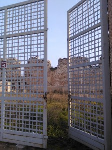 Alcázar Real 5