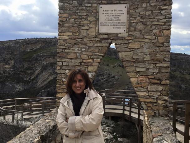 VisitaSiguenza (2)