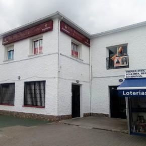 Ciudadanos (C's) Torrejón del Rey alerta sobre posibles irregularidades en el proceso de adjudicación del bar municipal