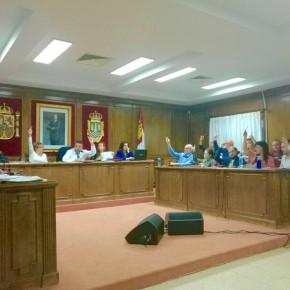 Ciudadanos (C's) Azuqueca consigue incluir en los Presupuestos municipales la totalidad de sus 14 enmiendas y propuestas