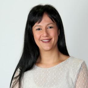 'No es sólo un cambio, es un cambio a mejor' - Artículo de opinión de Silvia García