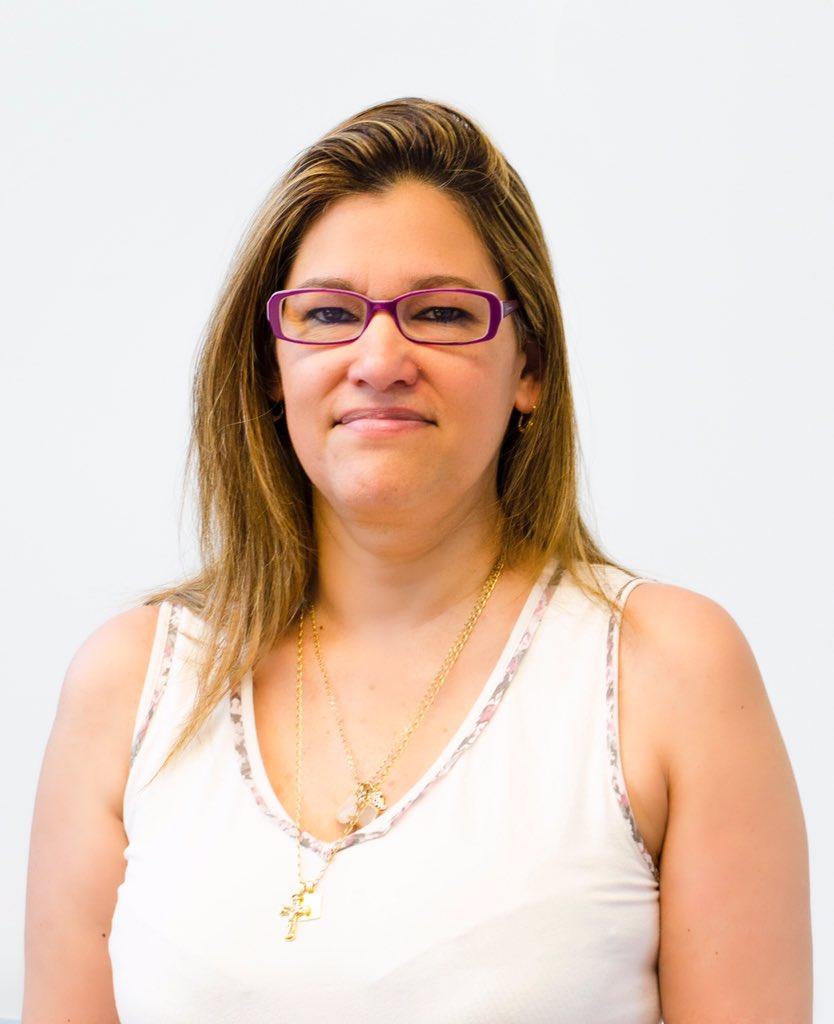 Ana Teresa Sainz