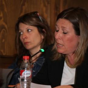 Ciudadanos (C's) Alovera pide transparencia al equipo de Gobierno