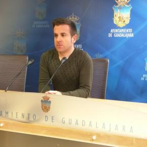 C's Guadalajara pide explicaciones por el incumplimiento en las condiciones contractuales de los espectáculos taurinos