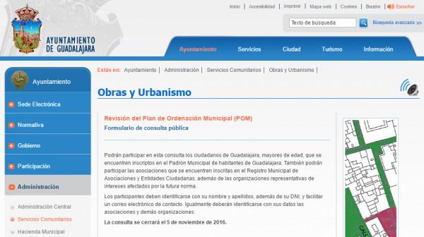 14-10-2016-plan-de-ordenacion-urbano