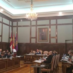 La Diputación de Guadalajara pondrá en marcha un plan de actuaciones en apoyo a la mujer rural a petición de C's