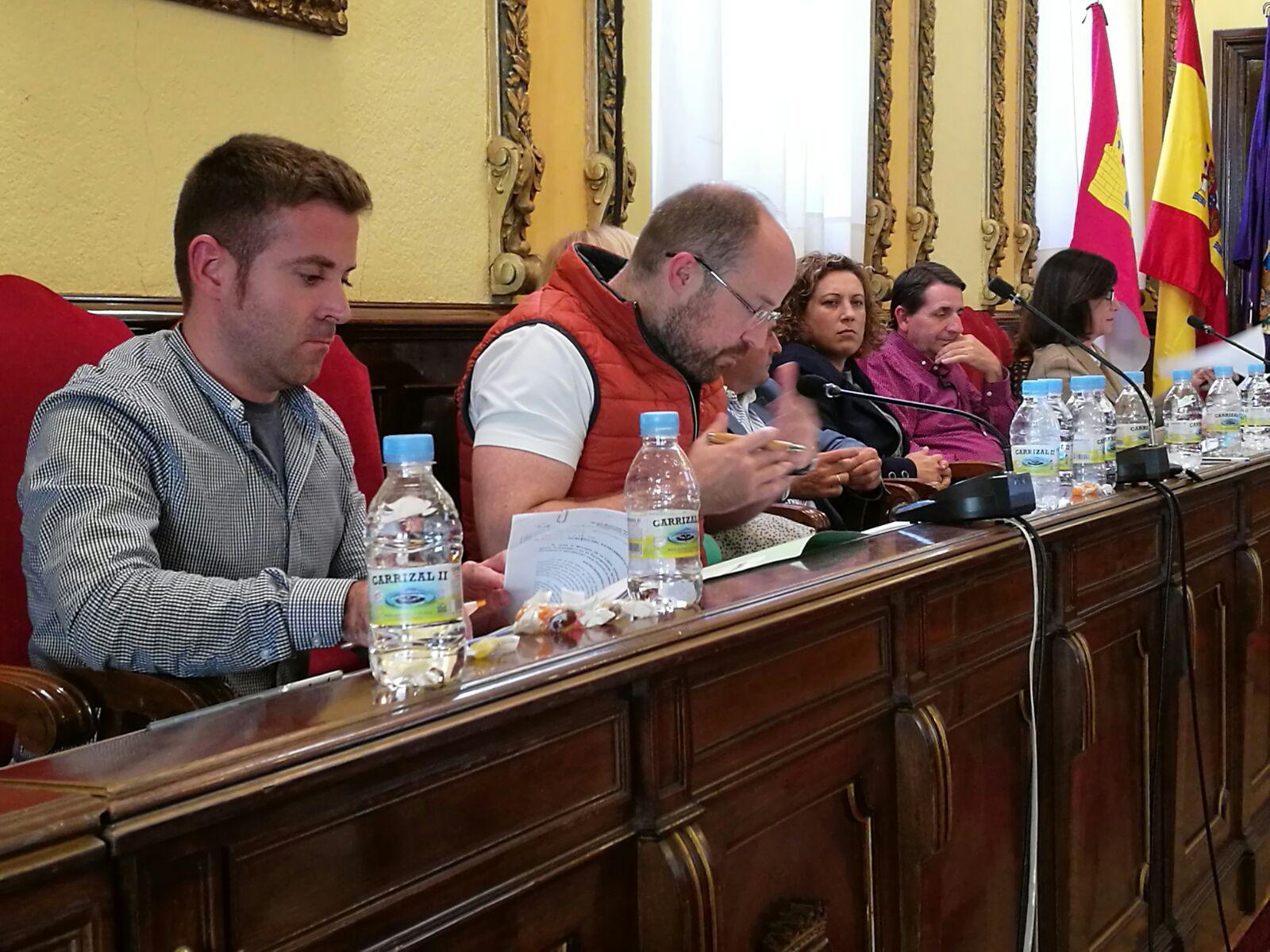 28-10-2016-concejales-de-cs-guadalajara