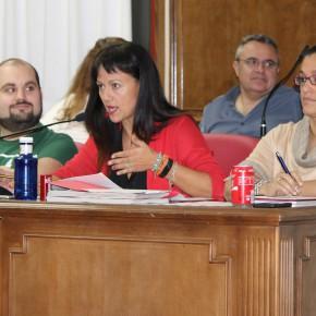 El PSOE de Azuqueca de Henares tumba la propuesta de C's sobre la rebaja del IBI a los azudenses