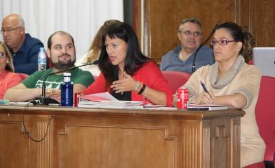 28102016-concejales-cs-azuqueca-en-el-pleno