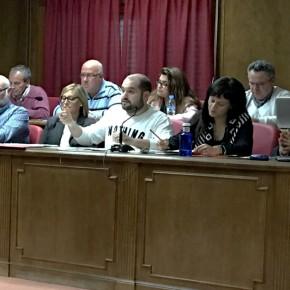El pleno del Ayuntamiento de Azuqueca aprueba la propuesta de C's para solicitar el abaratamiento de los alimentos sin gluten