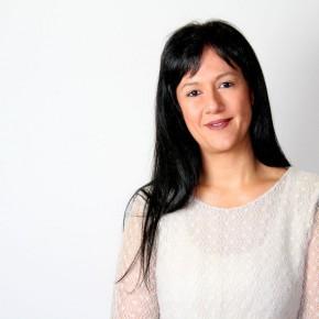 """Silvia García: """"Pedimos a la Junta de Comunidades de C-LM que priorice la construcción del segundo centro de salud en Azuqueca de Henares"""""""