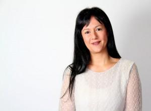 18.01.2017 Silvia García - Edil de Cs Azuqueca