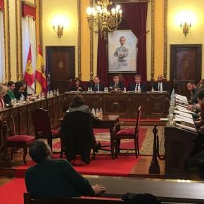 Guadalajara celebrará una feria del deporte local a iniciativa de Ciudadanos