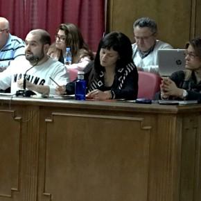 Cs Azuqueca propone un plan de ayudas a la contratación para destinada a PYMES