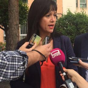 Cs Azuqueca de Henares pide un 'esfuerzo mayor' de cara a la tercera convocatoria de los fondos EDUSI