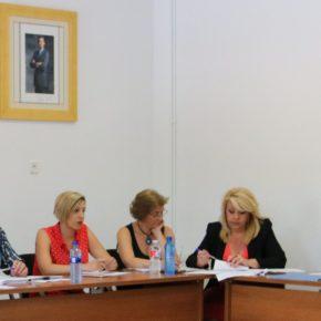 El Ayuntamiento de Galápagos reducirá la carga fiscal de sus vecinos con la rebaja del IBI