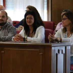 El Ayuntamiento de Azuqueca de Henares gastará menos en  festejos taurinos gracias a una iniciativa de Ciudadanos