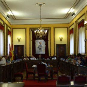 Ciudadanossaca adelante su propuestapara mejorar el día a día de los pacientes ostomizados de Guadalajara