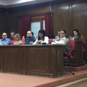 El Pleno de Azuqueca aprueba la iniciativa de Cs para implantar un sistema de análisis de ADN de los excrementos de perros y mejorar, así, la limpieza en las calles del municipio