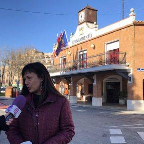 Cs Azuqueca lamenta que el Alcalde y su equipo se preocupen ahora de la seguridad de la ciudadanía