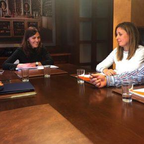 Cs Guadalajara apuesta por dotar de mayor transparencia y agilidad a los concursos de obtención de nuevas farmacias