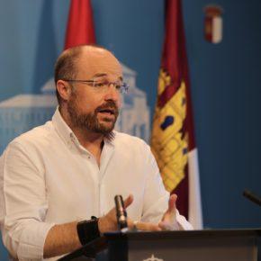 Las necesidades de Yebes llegan a las Cortes de la mano de Ciudadanos en las enmiendas a los presupuestos