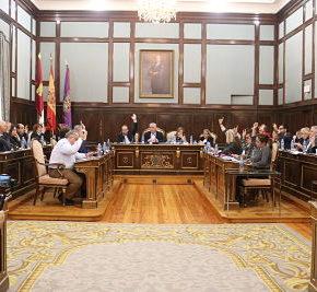 Villanueva apunta a PP y PSOE como principales responsables del crecimiento del independentismo