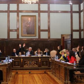 La Asociación Amigos del Museo de Molina de Aragón contará con 4.000 € más gracias a la enmienda de Cs