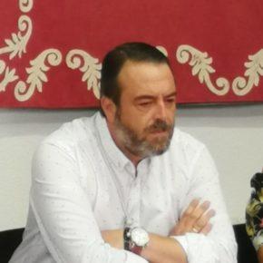 Cs Torrejón del Rey lamenta el silencio de la Consejera de Educación por la situación del colegio Señorío de Muriel