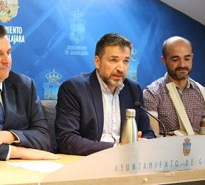 """Pérez Borda: """"Hemos pasado de los presupuestos del cemento a los presupuestos de las personas"""""""