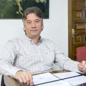 Cs Marchamalo pide al Ayuntamiento medidas excepcionales para frenar el avance del Coronavirus, frente a la inacción de la Junta de Castilla La-Mancha