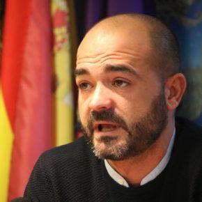 Ciudadanos Guadalajara quiere invertir el presupuesto de ferias en fomento del comercio local