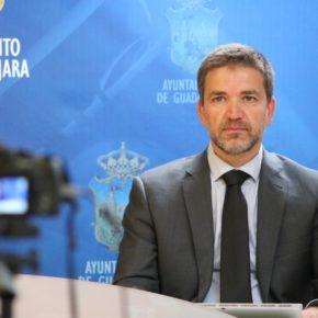 El desbloqueo de grandes proyectos y la lucha contra el coronavirus marcan el primer año del nuevo Gobierno municipal